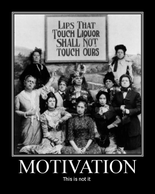 motivation-fail-500x625